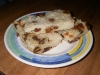 Reiskuchen (nachher)