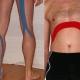 Physio- und Psychodoping powered by Carsten Stolle