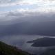 Walchensee und Karwendel