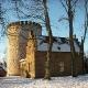 Burg Ravensberg Borgholzhausen
