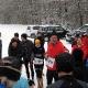 RUN4HAITI, die Läuferschar trudelt ein. (Alle Fotos: Lajos Speck, Klaus Rees, Detlef Kley)