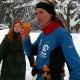 Brocken-Challenge 2010