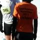 Gibt es 2010 einen Marathon in Bielefeld? 2011 jedenfalls ganz gewiss...