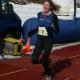 Kirsten Heckmann gewinnt bei den Frauen