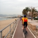 nochmal Palma - jetzt auf dem Weg zur Königsetappe