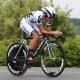 Zeitfahren beim Giro 2009 (Foto: CJ Ferquharson)