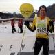 mein dritter Skimarathon
