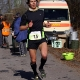 Luisenturmlauf, 06.03.2011
