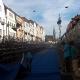 Regensburg is preparing for Raceday