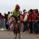 Ironman Regensburg: Rad