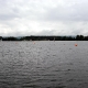 Guggenberger See