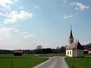 München und Umland (23 Fotos)