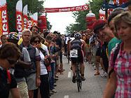 Challenge Roth: 180km Rad (40 Fotos)
