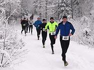 Ravensberger Weihnachtscross (39 Fotos)