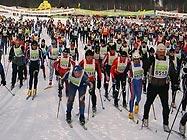 König-Ludwig-Lauf 2011 (45 Fotos)