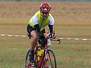 Ironman Regensburg: Bike, 5:48:33 (33 Fotos)